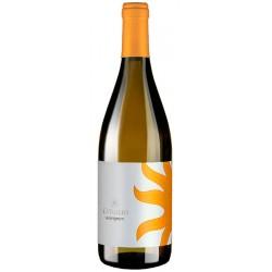 White wine Sauvignon Ca'Tullio D.O.C. Friuli Colli Orientali