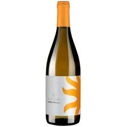 White wine Müller Thurgau Ca'Tullio D.O.C. Friuli Aquileia