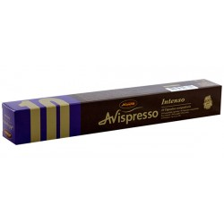Coffee capsules - Intenso