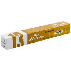 Tea capsules - Chamomile