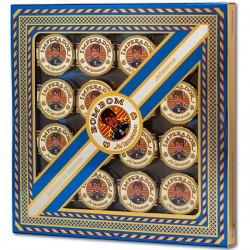 Chocolate bonbon Imperador 160grs gift box