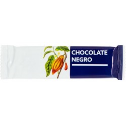 Chocolate Bar with Dark Chocolate