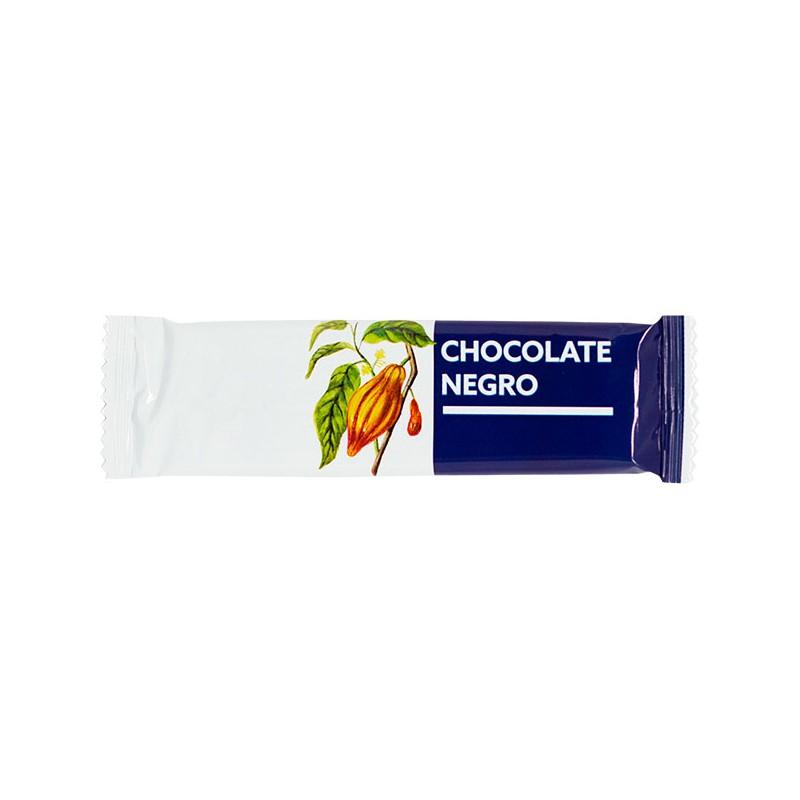 Chocolate Bar with Dark Chocolate