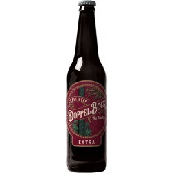 Craft Beer Vadia Extra in 33cl bottle