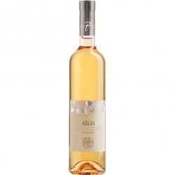 Italian sweet wine Ailis Nasco di Cagliari