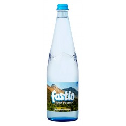 Mineral Water Fastio 1L...