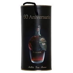 Acorn liqueur 60th...