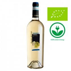 Chardonny Veronese IGT bottle
