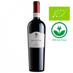 """Corvina Veronese IGP  """"Vendemmia tardiva"""" wine bottle"""