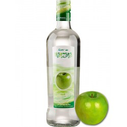 Apple Liqueur 700cc
