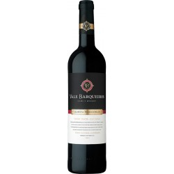 Red Wine Vale Barqueiros...