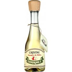 Apple Cider vinegar 5º 250ml bottle