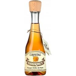 Portuguese White Balsamic Condiment 250ml bottle