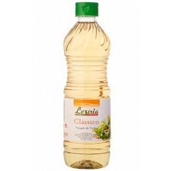 Wine Vinegar Classic double fermentation PET bottle