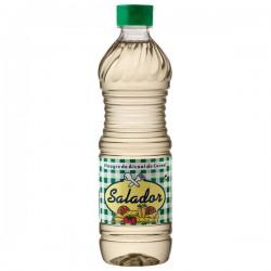 Cereal Alcohol Vinegar 4º...