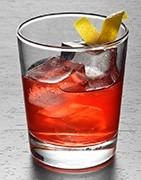 Our Liqueurs