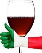 Italian Red Wines