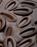 Chocolates Line