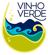 Logo Vinho Verde