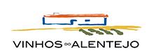 Logo Alentejo Wine